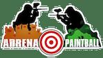 150px Logotipo adrena otimizado