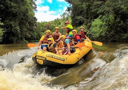 foto rafting rio abaixo 450 otimizado