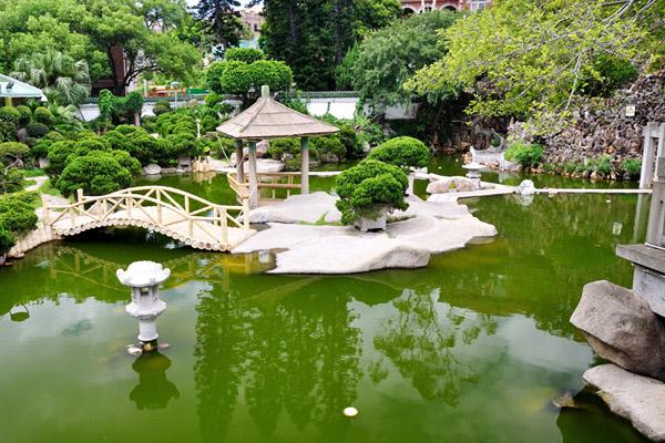 blog_Xiamen_6菽莊花園