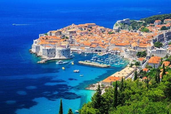 hot_croatia_1