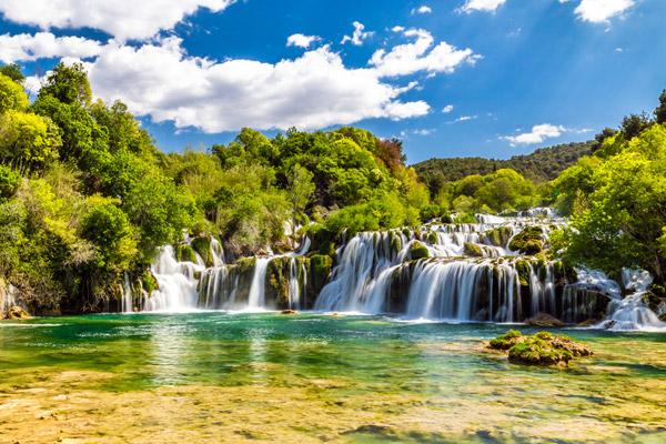 hot_croatia_2