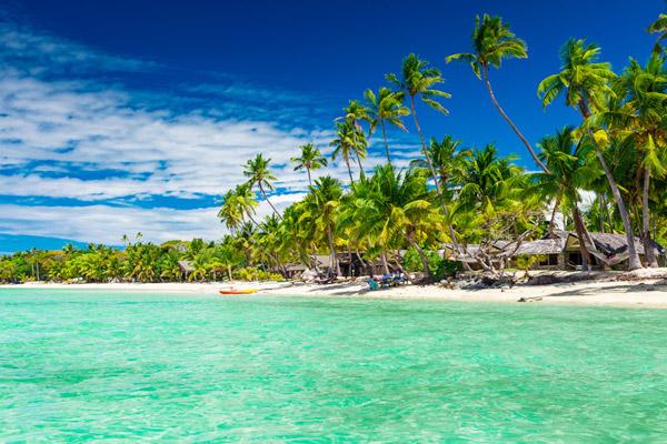 hot_Fiji_1