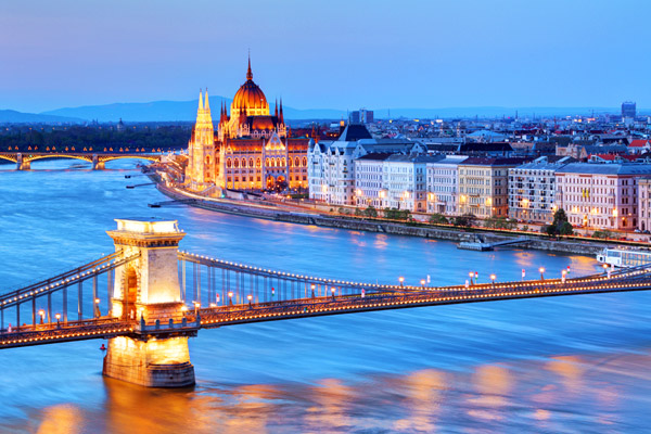 hot_Hungary_1