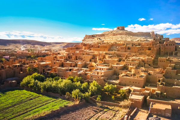 hot_Morocco_1