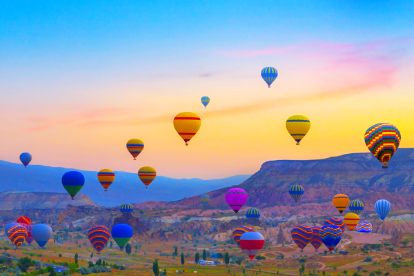 cappadocia-goreme-national-park-turkey-shutterstock_230079865