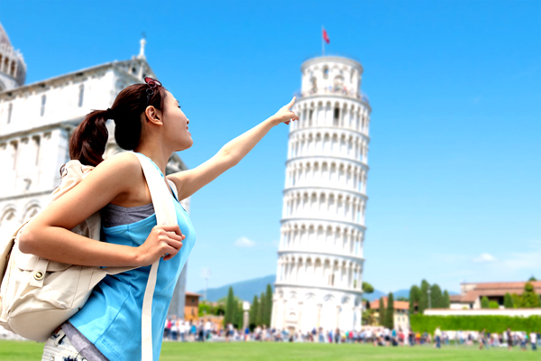%e7%be%a9%e5%a4%a7%e5%88%a9tower-of-pisa-shutterstock_303476060
