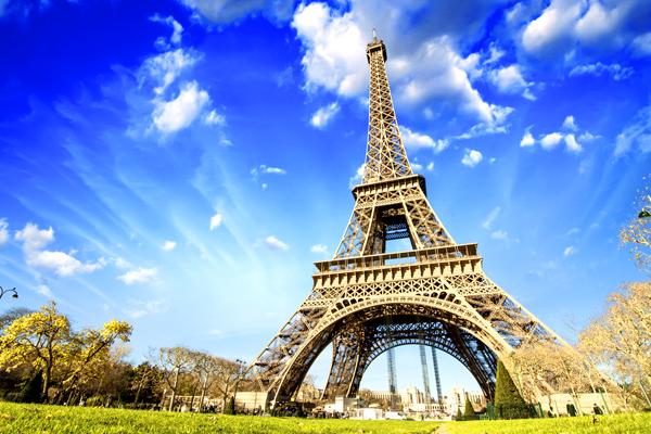 eiffel-tower-in-paris-shutterstock_234367741
