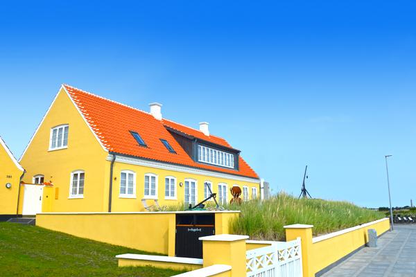 skagen-in-denmark-shutterstock_117745714