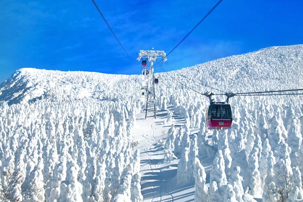 zao-mountain-yamagata-japan-shutterstock_173423342