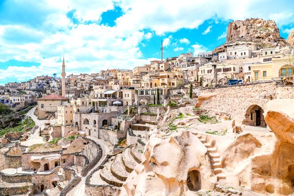 cappadocia-turkey-shutterstock_277954073