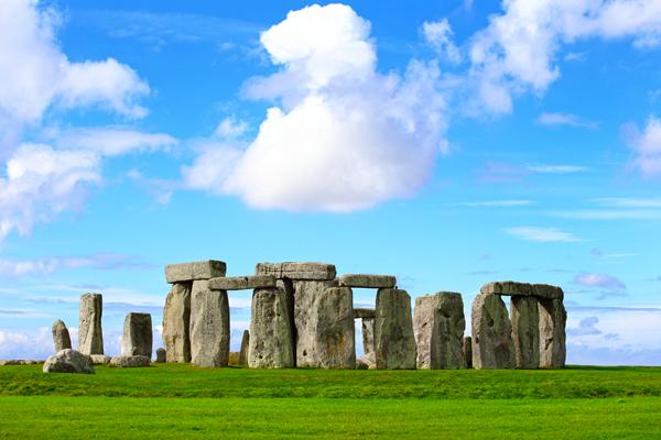 UK. in England-shutterstock_274356572.jpg