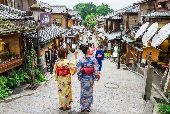 日本關西_京都2