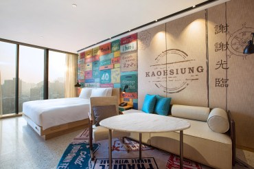 003Hotel Indigo Premier Room_2