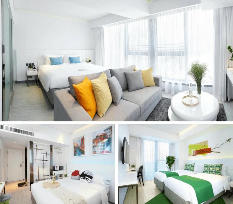 9_九龍逸酒店 Sav Hotel.png