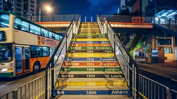 香港奧運橋.jpg
