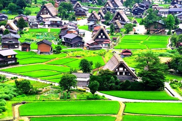 3 北陸Shirakawago-Fotolia_55451028_Subscription_Monthly_M