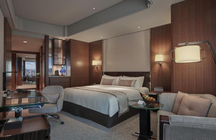 香格里拉遠東國際酒店3.jpg