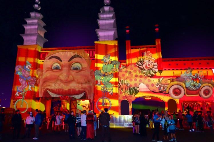 Luna Park Vivid Sydney Render 2018.jpg