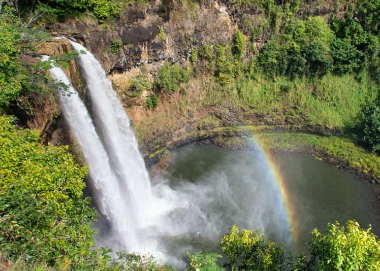 Kauaʻi 001