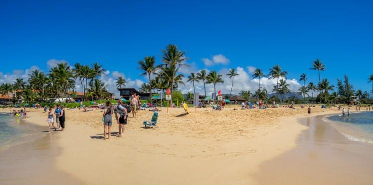 Kauaʻi 002