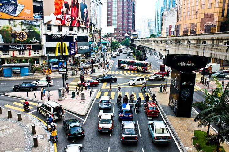 KualaLumpur_1.jpg