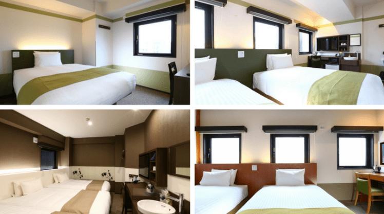 0_上野・御徒町WING國際精選酒店4.png