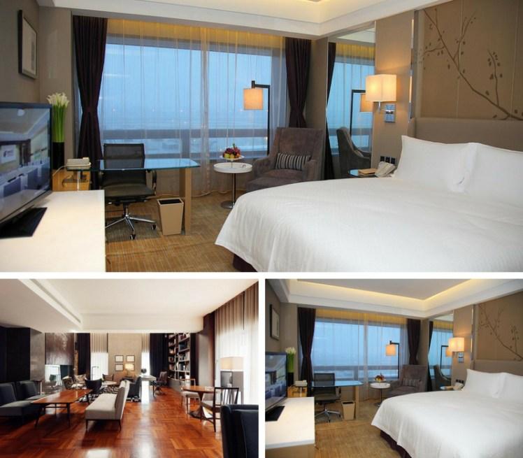 19_泊悅酒店.jpg
