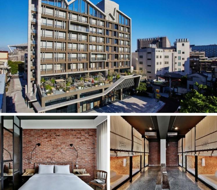 2_友愛街旅館 UIJ Hotel & Hostel.jpg