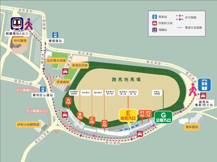 happy-valley-racecourse-map-large-c