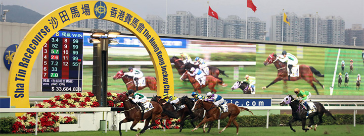 sha-tin-day-race