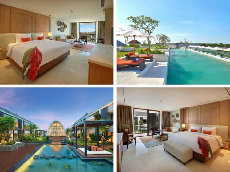 Aryaduta Bali.jpg