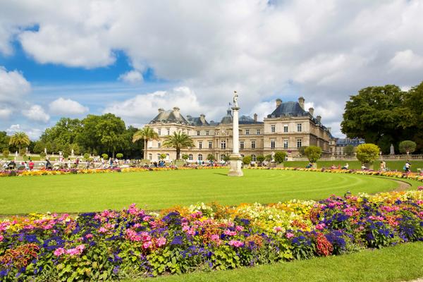巴黎盧森堡公園.jpg