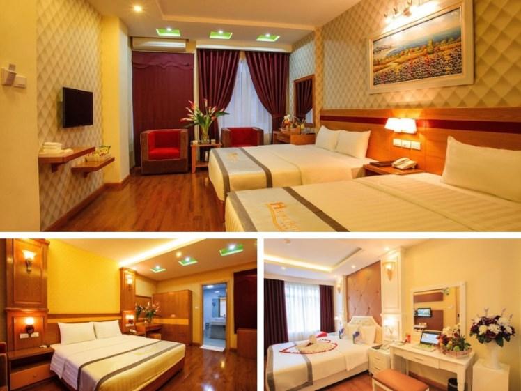 0_家園酒店Home Hotel.jpg