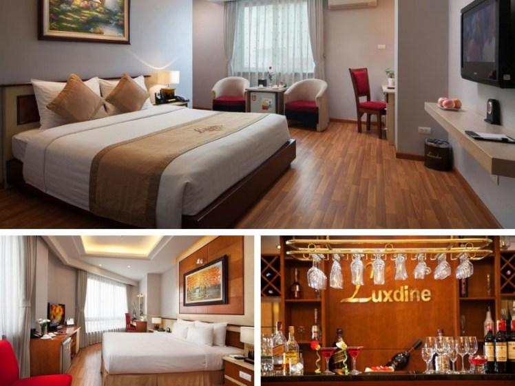 0_拉克斯登酒店Luxeden Hotel.jpg
