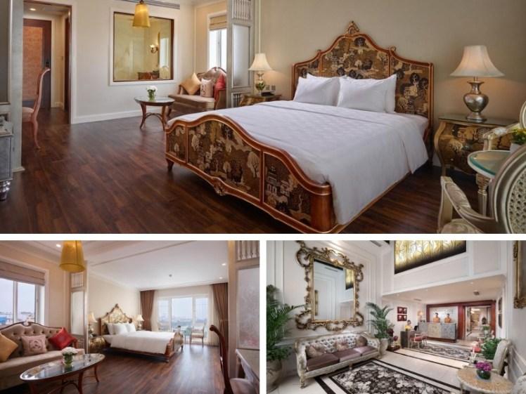 0_河內少女精品酒店Damsels Hanoi Boutique Hotel.jpg