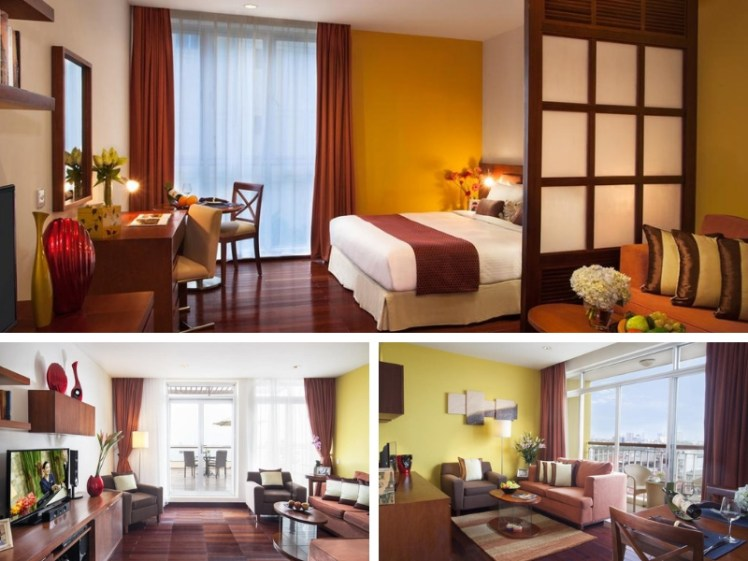 0_河內薩默塞特西湖酒店Somerset West Lake Hanoi.jpg