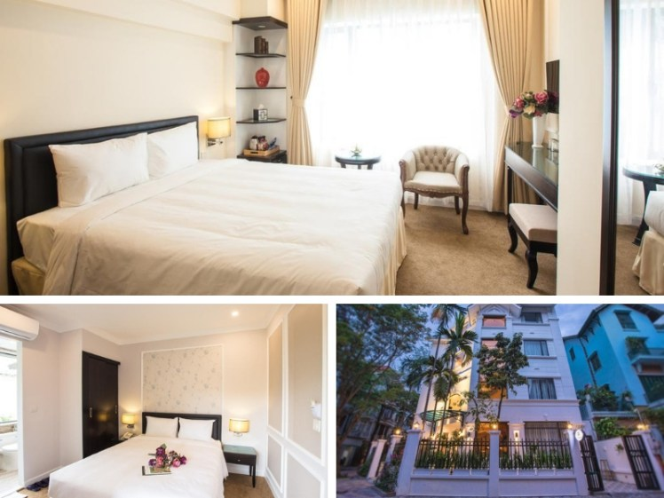 0_河內頂雅致酒店Dinh Elegant Hanoi Hotel.jpg
