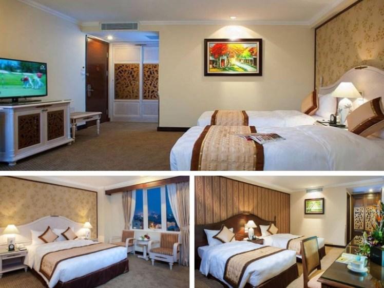 0_玉髓酒店Chalcedony Hotel.jpg
