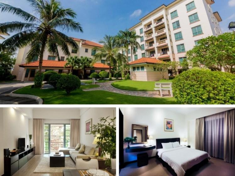 0_西湖鉆石酒店Diamond Westlake Suites.jpg