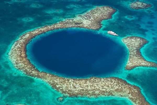 shutterstock_1042742641_Belize