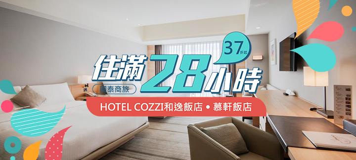 720x324_20200430