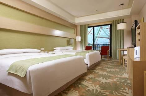 高雄義大皇家酒店 (3)
