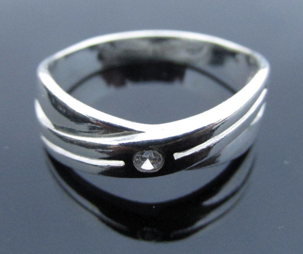 Egyköves gyűrű