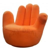 Pit Sofa Furniture. Interior : Large U Shaped Sectional ...