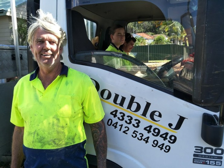Transportable-Homes-Relocation-Services-Rodney-from-Double-J