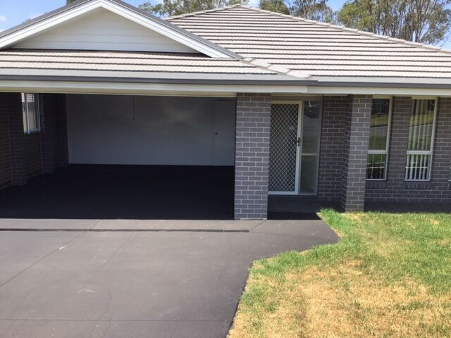 4 Bedroom new house and land package at Lot 406 Cessnock $485,000 TPC APAJLB9w