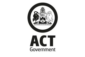 Useful Resources & Links · Ezy Homes Australia