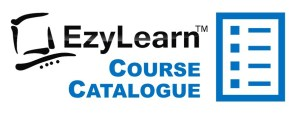EzyLearn Online Courses & Free Guides