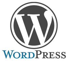 WordPress website and blogging marketing training course logo, tags and categories for SEO Training Courses