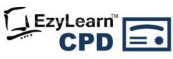 EzyLearn Online Course CPD logo for Xero, Excel, MYOB, Quickbooks online for bookkeepers and accountants